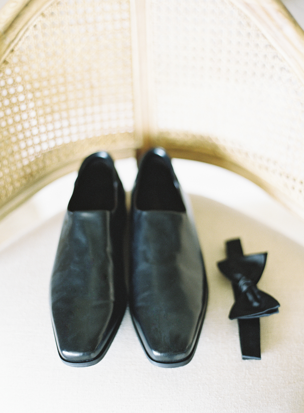 Luxury groom shoes Donald Pliner | neutral wedding | European Wedding Inspiration | French wedding | France wedding photographer | Southern California film photographer | San Diego wedding photographer | Whiskers and Willow Photography