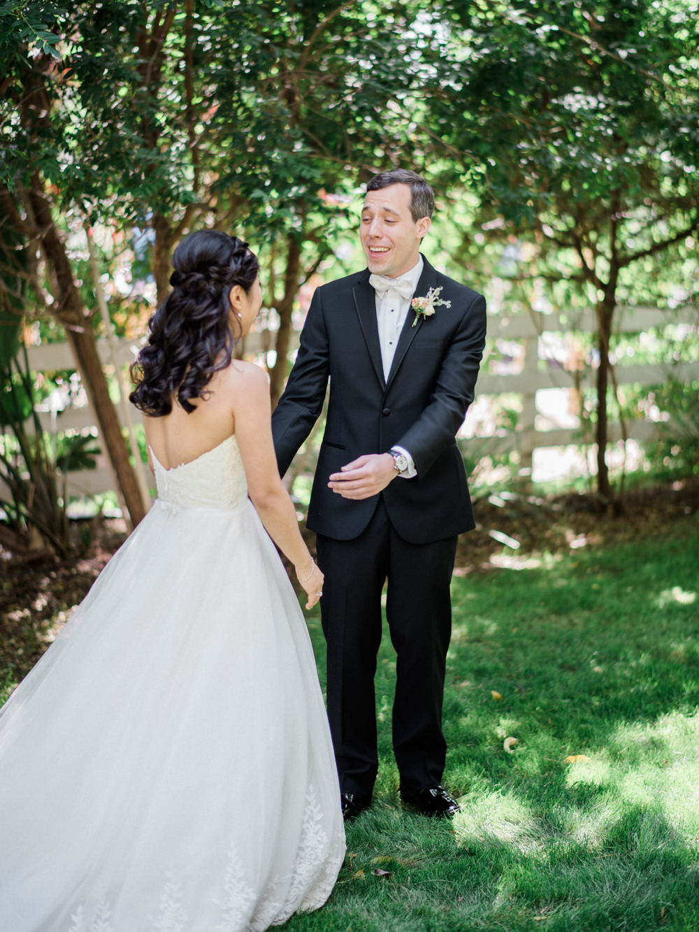 RomanticGardenWedding_WhiskersandWillow_035.jpg