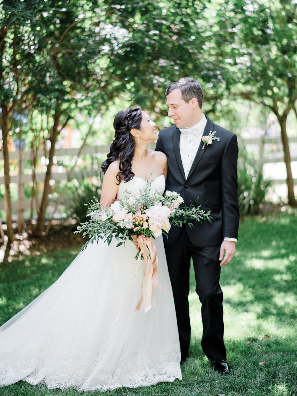 RomanticGardenWedding_WhiskersandWillow_039.jpg