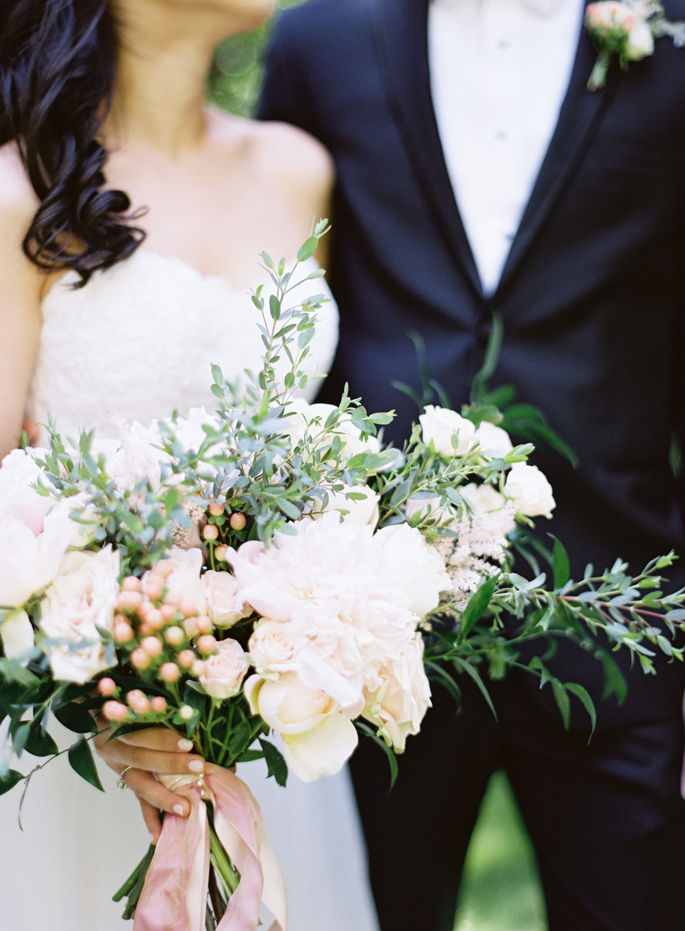 RomanticGardenWedding_WhiskersandWillow_040.jpg