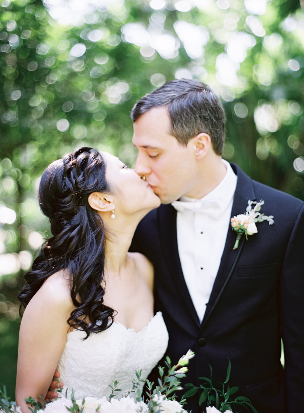 RomanticGardenWedding_WhiskersandWillow_041.jpg