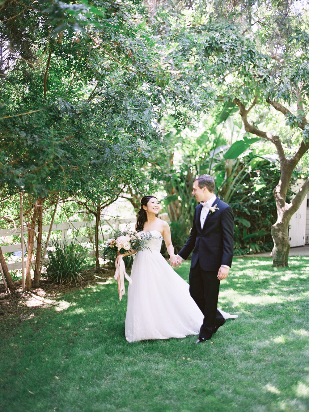 RomanticGardenWedding_WhiskersandWillow_042.jpg