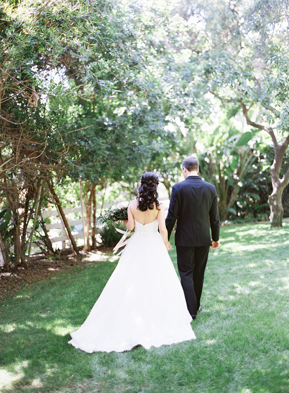RomanticGardenWedding_WhiskersandWillow_043.jpg