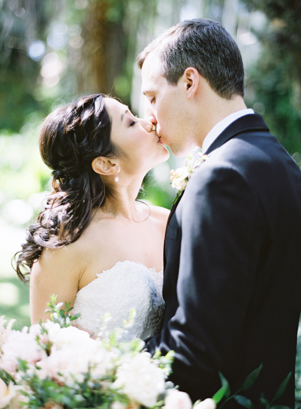 RomanticGardenWedding_WhiskersandWillow_045.jpg
