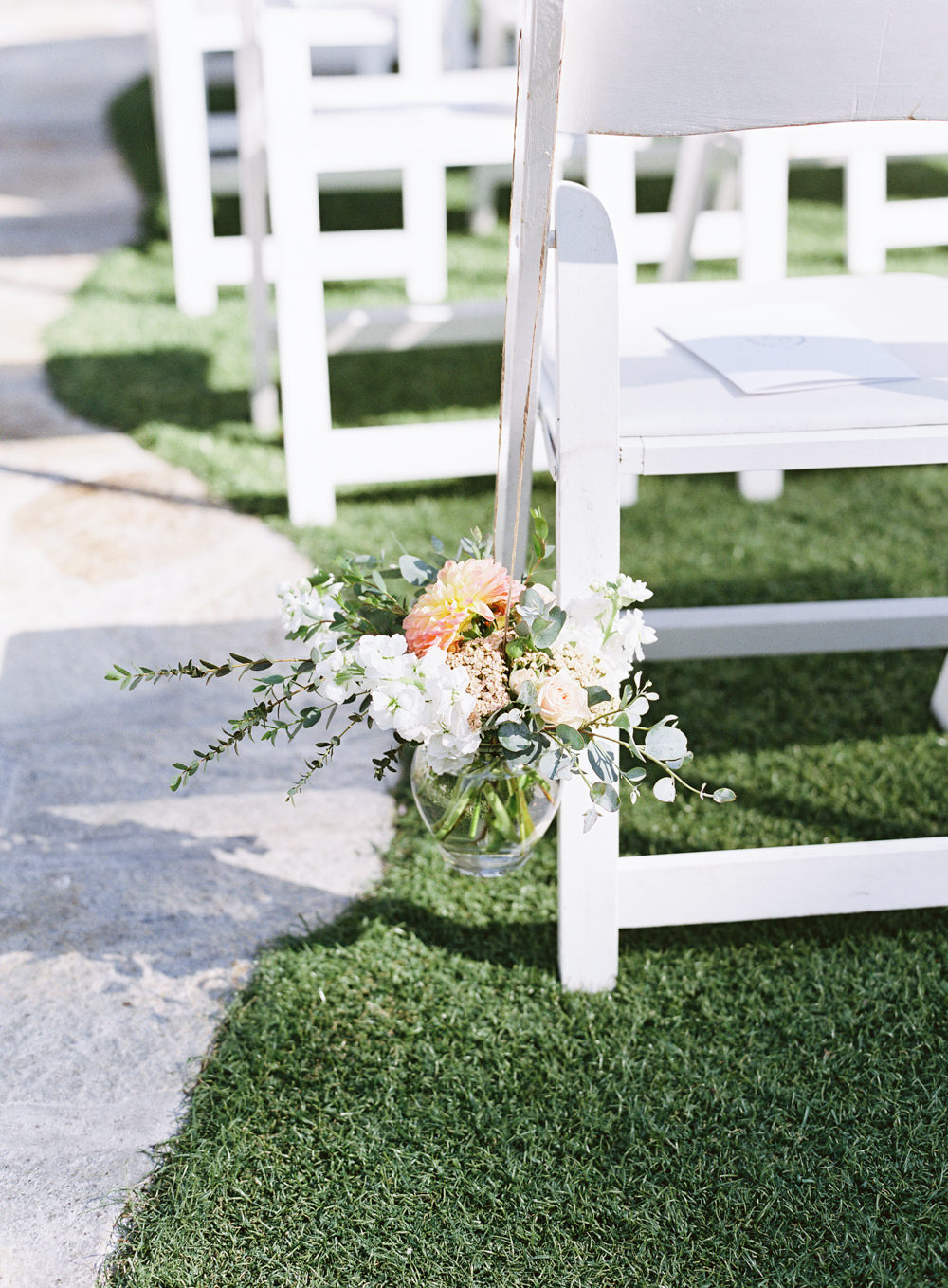 RomanticGardenWedding_WhiskersandWillow_063.jpg