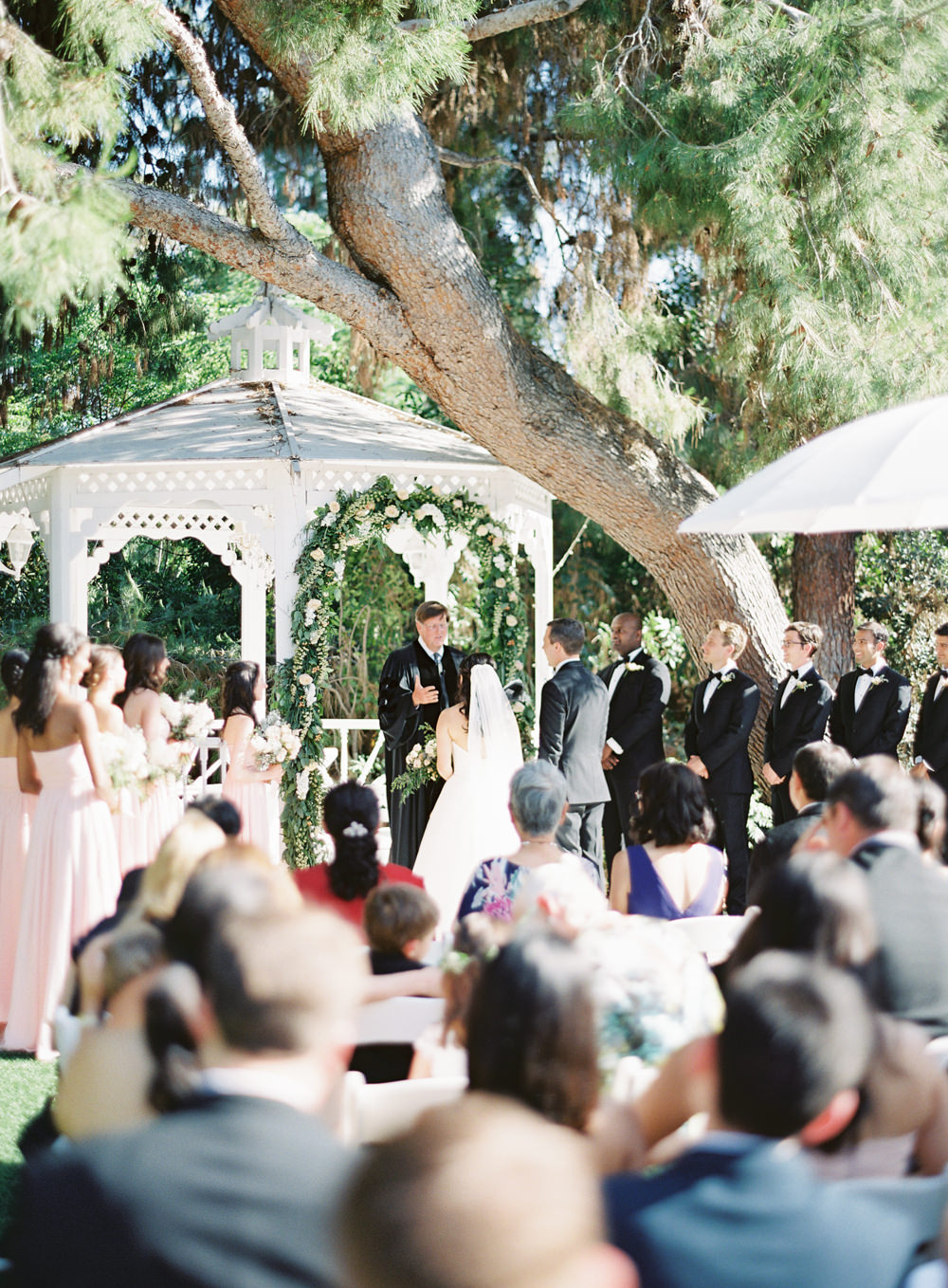 RomanticGardenWedding_WhiskersandWillow_077.jpg