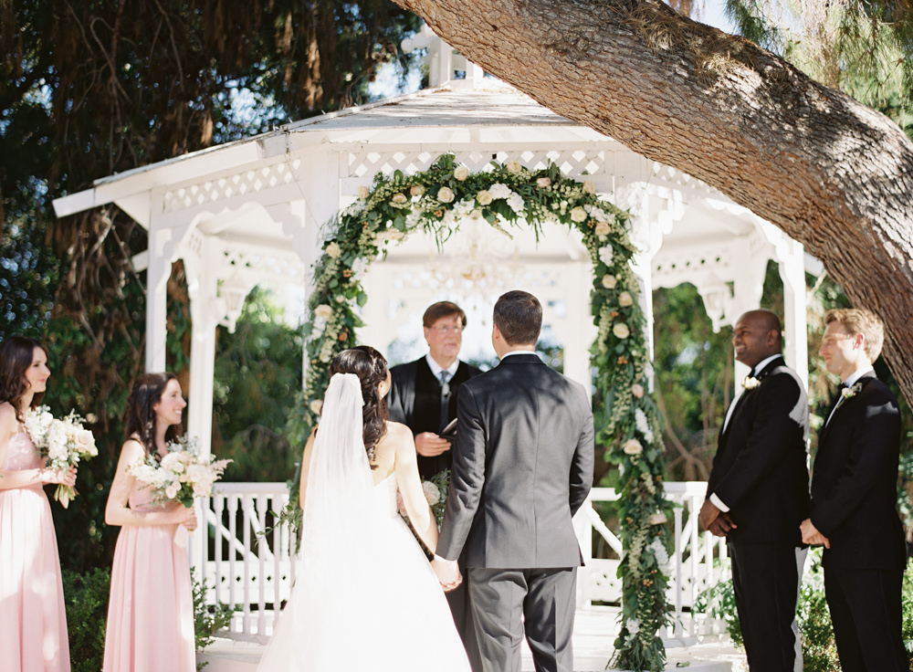 RomanticGardenWedding_WhiskersandWillow_078.jpg