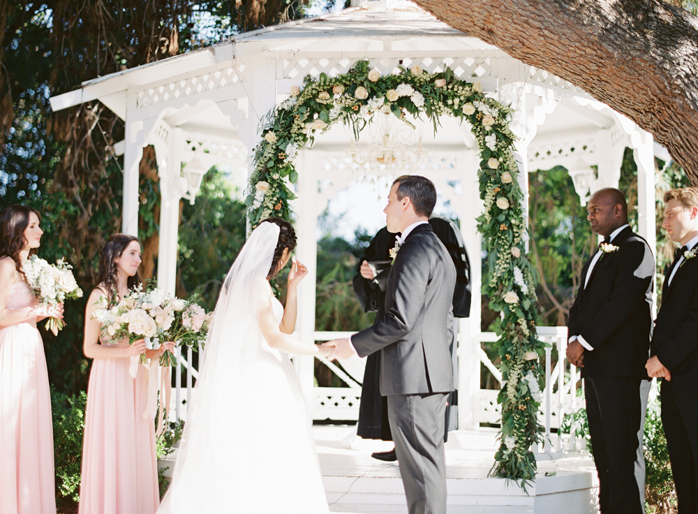 RomanticGardenWedding_WhiskersandWillow_079.jpg