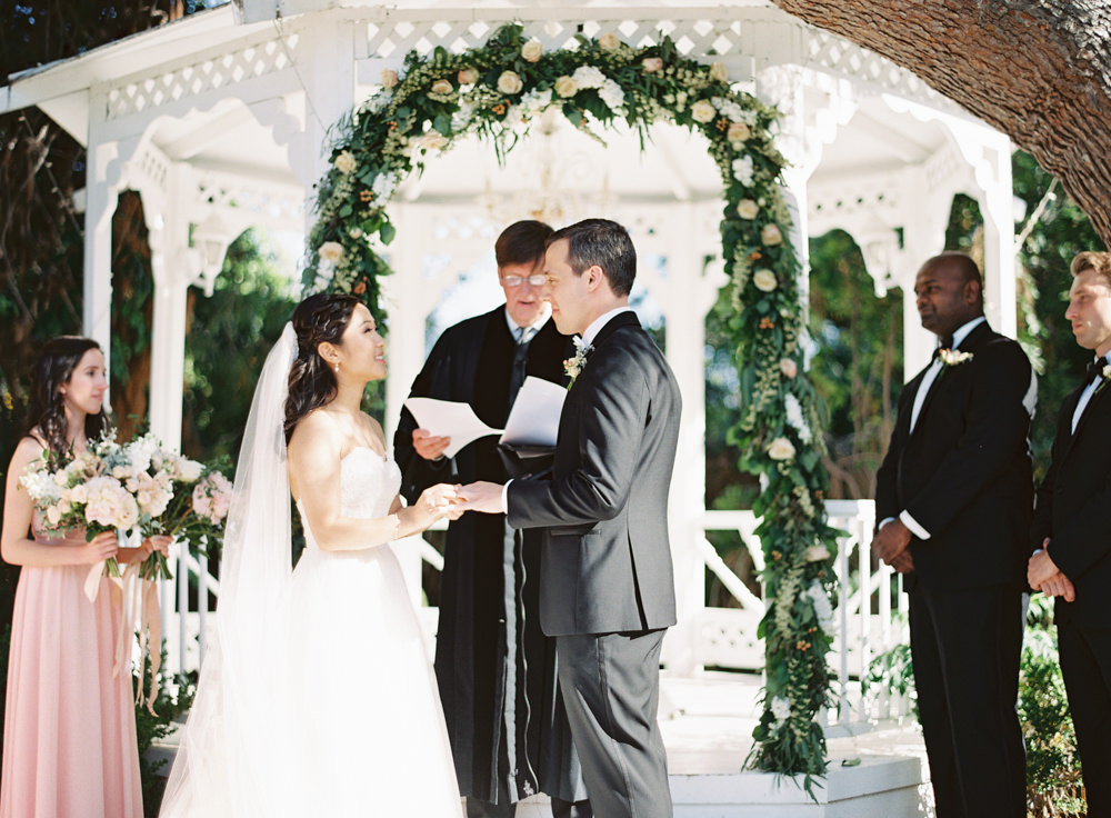 RomanticGardenWedding_WhiskersandWillow_080.jpg