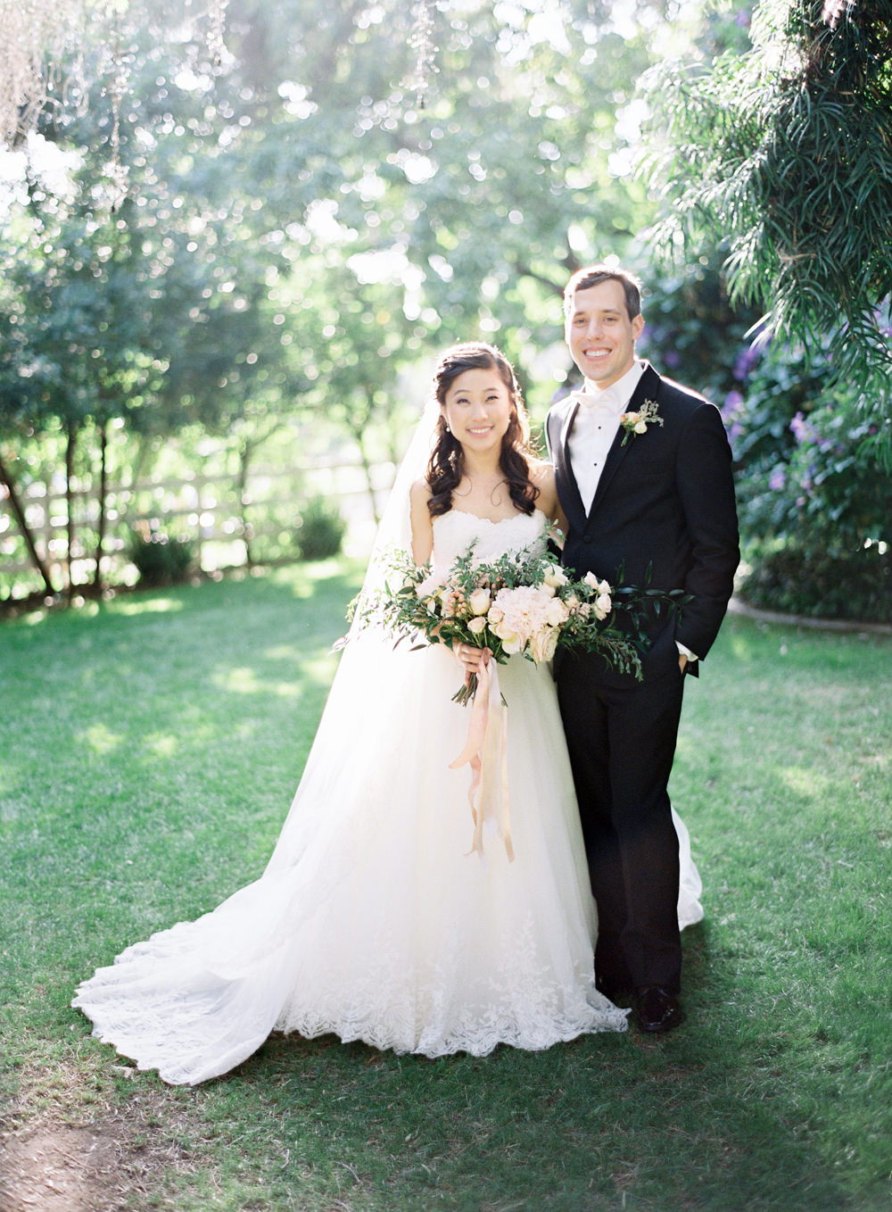 RomanticGardenWedding_WhiskersandWillow_086.jpg