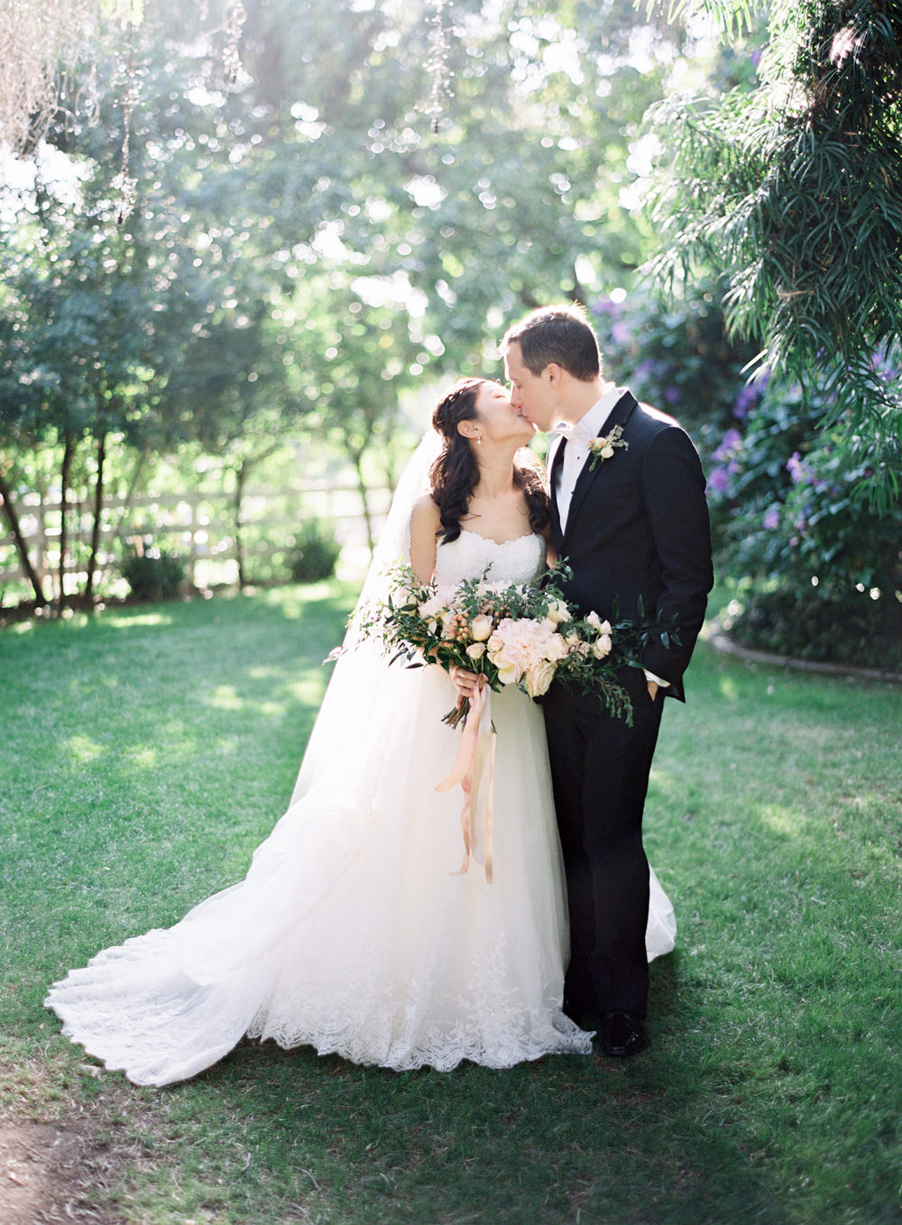 RomanticGardenWedding_WhiskersandWillow_087.jpg