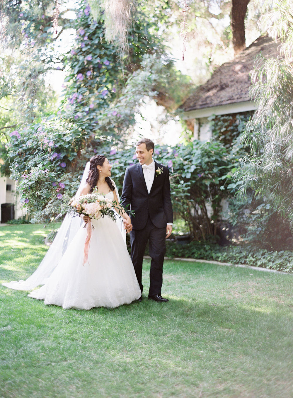 RomanticGardenWedding_WhiskersandWillow_090.jpg