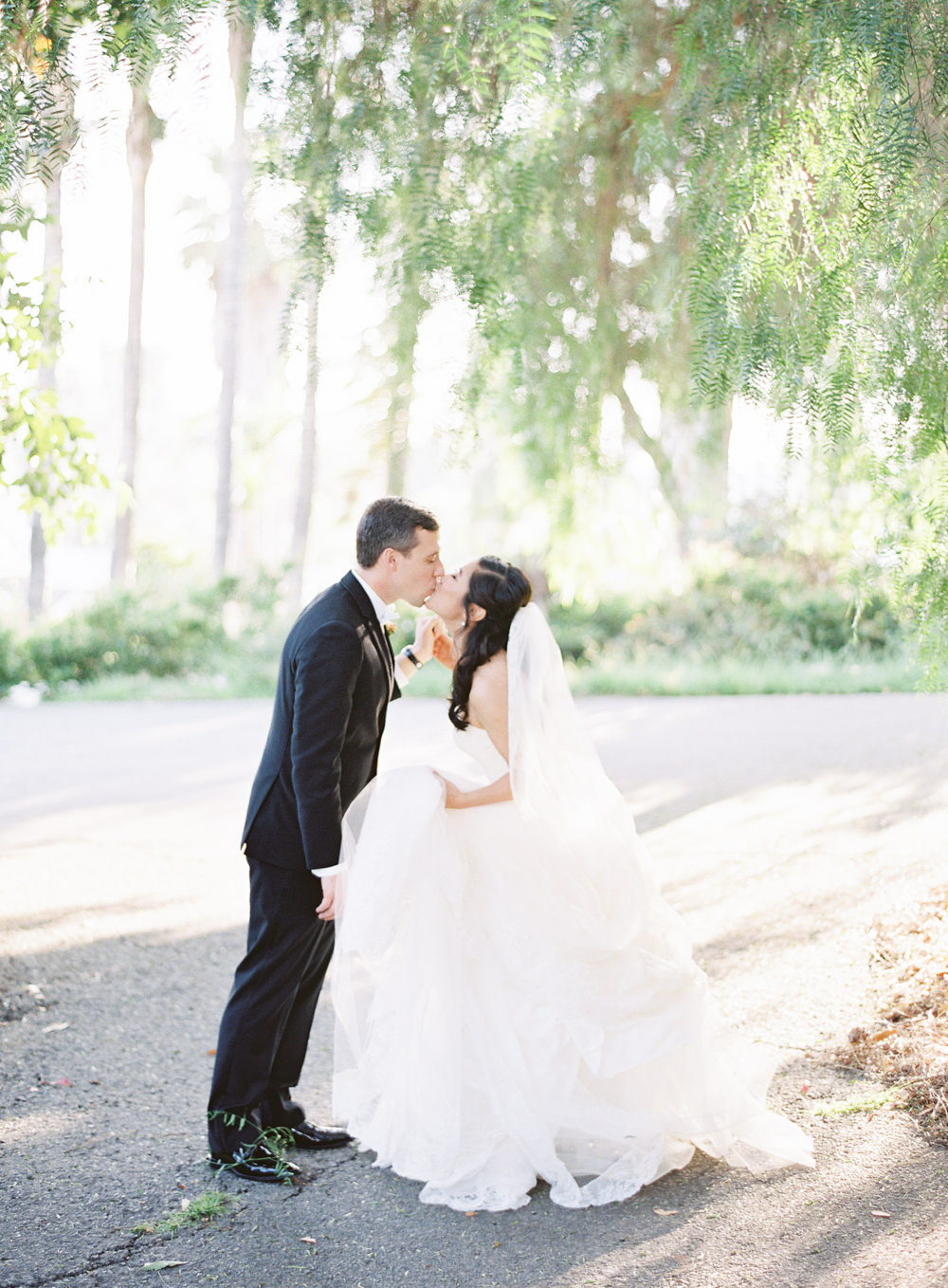 RomanticGardenWedding_WhiskersandWillow_096.jpg