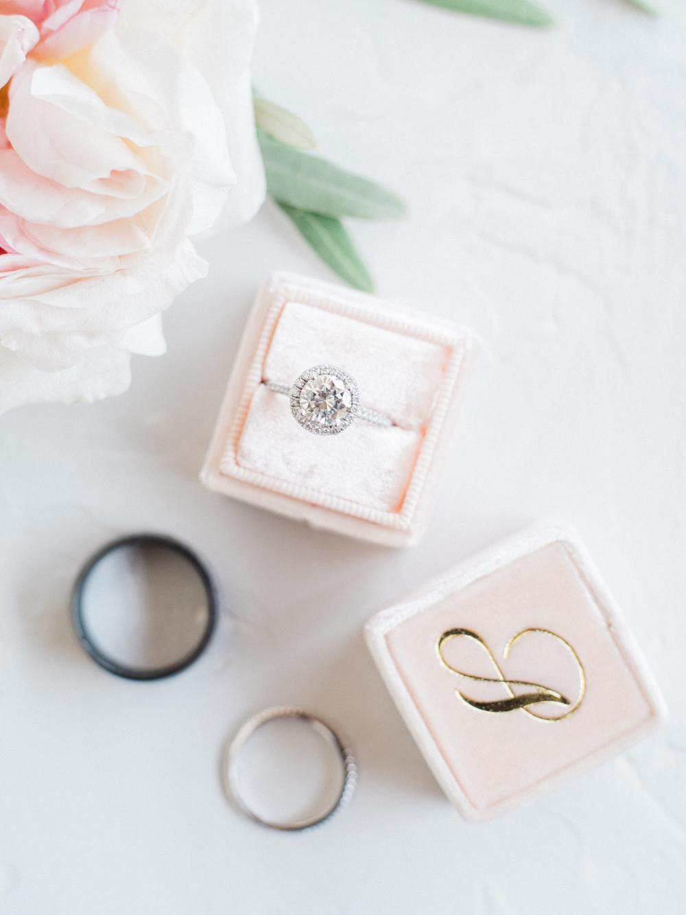 Mrs Box | Mount Palomar Winery Wedding | Blush and Lavender | San Diego wedding photographer | Temecula wedding photographer | Southern California film photographer | Whiskers and Willow Photography