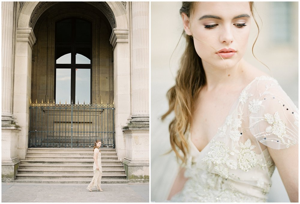 SummerToFall_Paris_Bridal_WhiskersandWillow_067_ww.jpg