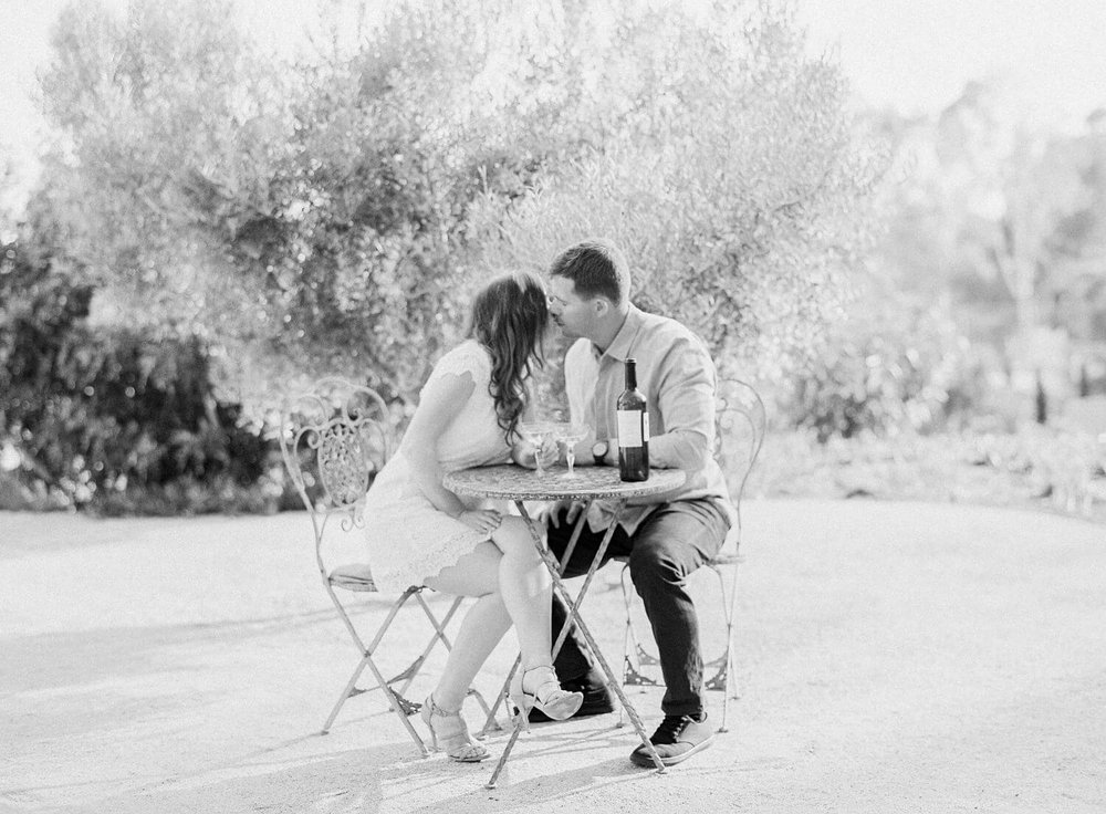 Little White Dress   French inspired engagement photos   Fine art film photography   Fine art wedding photographer   film photography   film engagement photography   France engagement photos   Paris engagement photos   Seattle wedding photographer   San Diego wedding photographer   Destination wedding photographer   Italy wedding photographer   Whiskers and Willow Photography