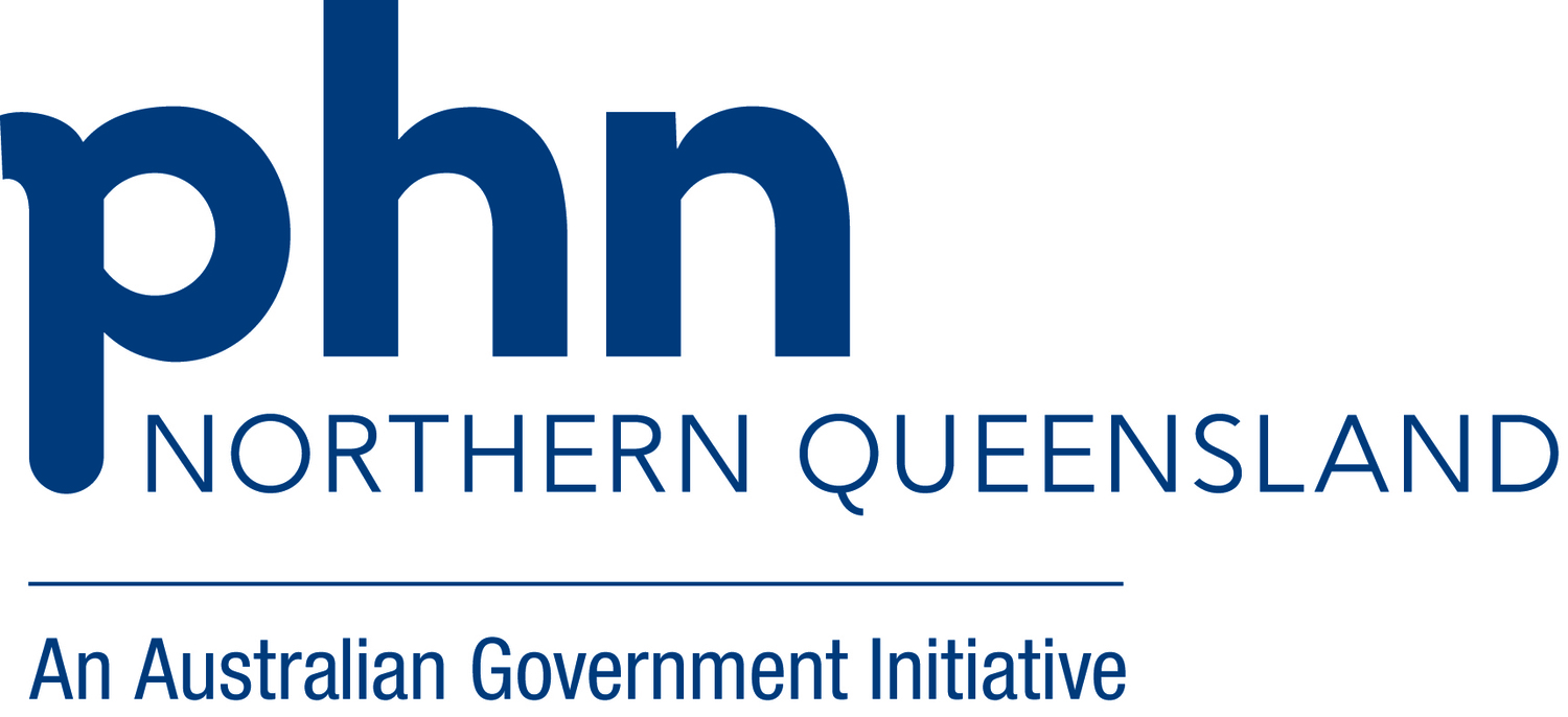 Active Healthy North Queensland