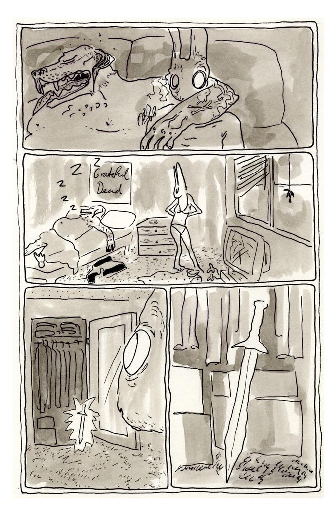 rabbit_pg12.jpg