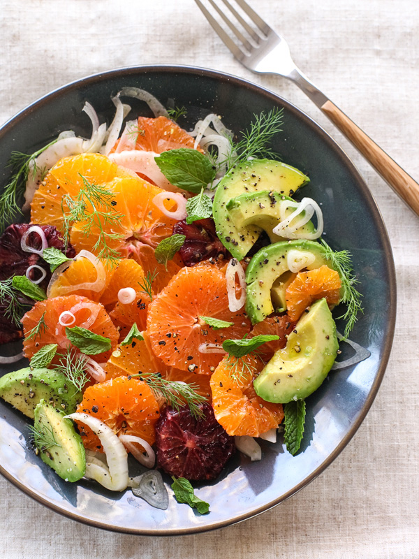 Citrus-Fennel-Salad-with-Avocado-foodiecrush.com-009.jpg