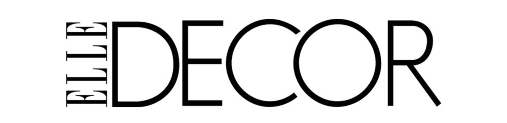 Brand Logo 2.png