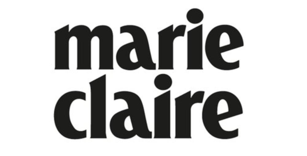 Brand Logo 1.png