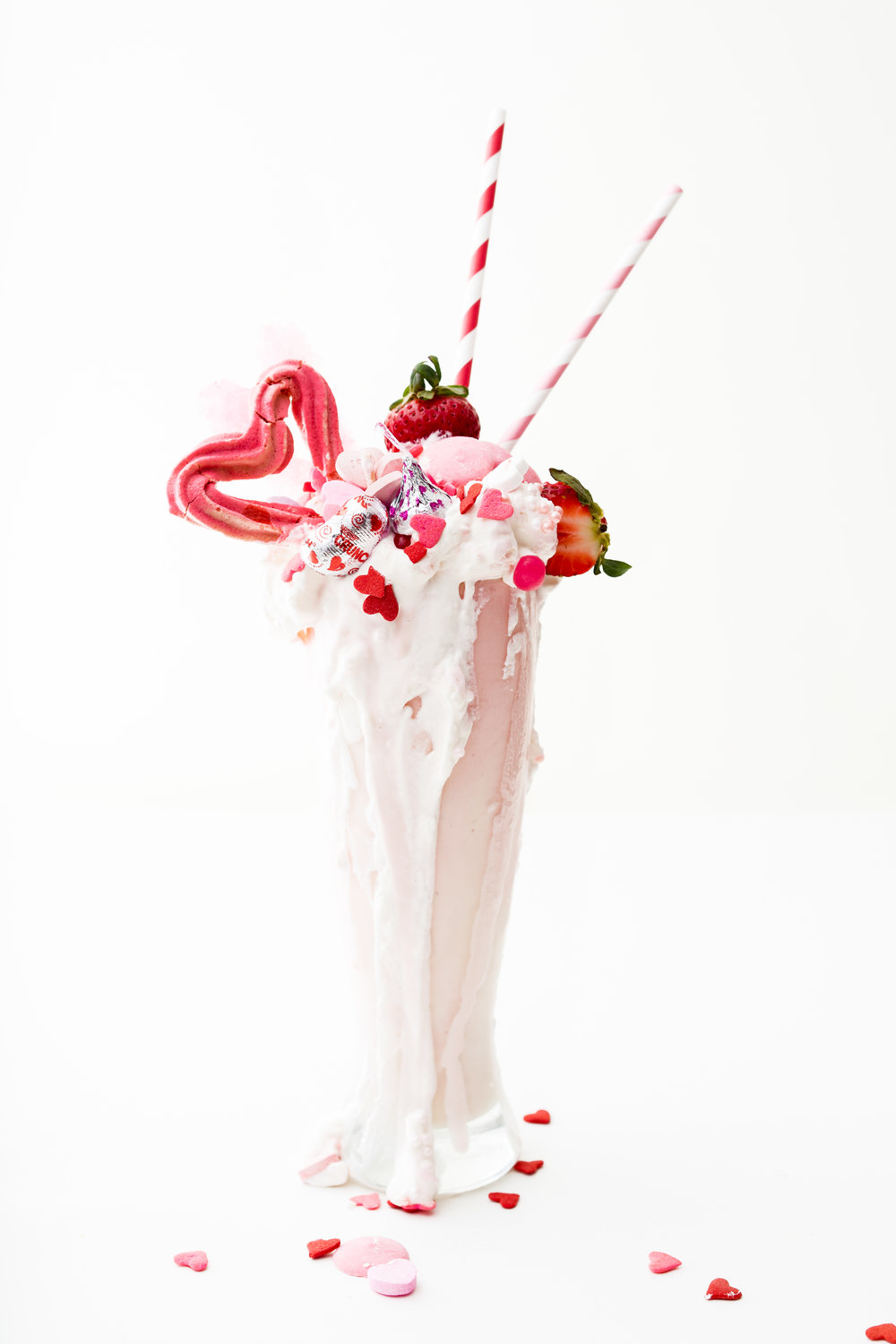Ultimate Strawberry Milkshake 3.jpg