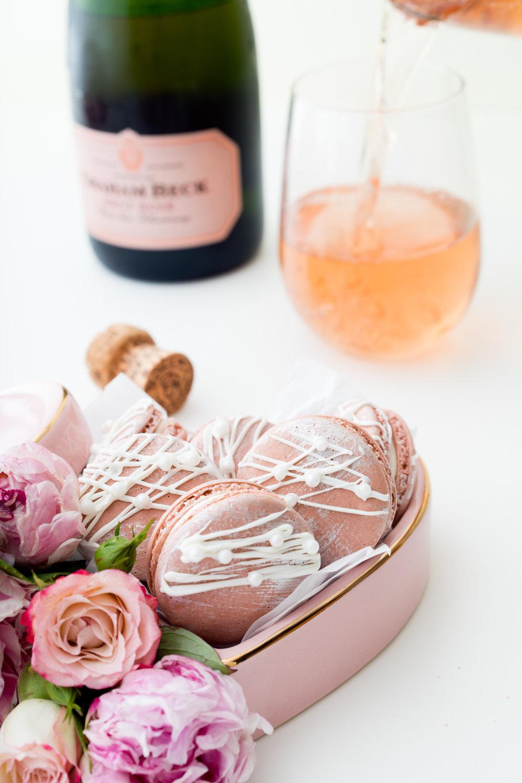 Pink Champagne Macarons 1.jpg