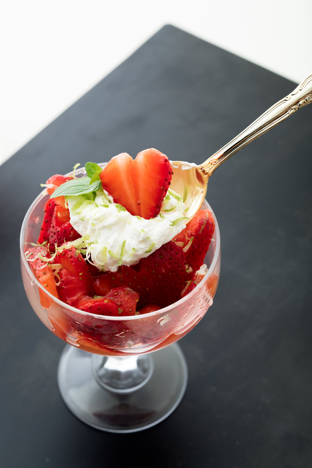 Lime Macerated Strawberries with Coconut Whip 3.jpg