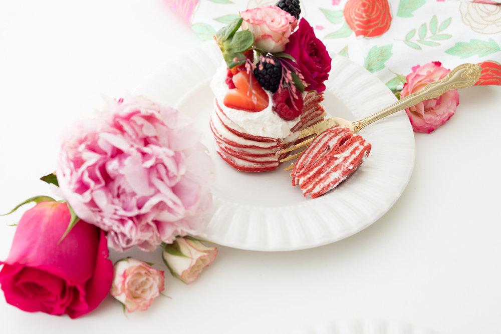 Red Velvet Mille Crepe Cake 2.jpg