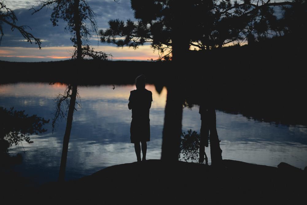camping-5.jpg