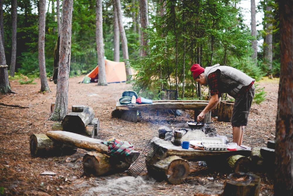 camping-8.jpg