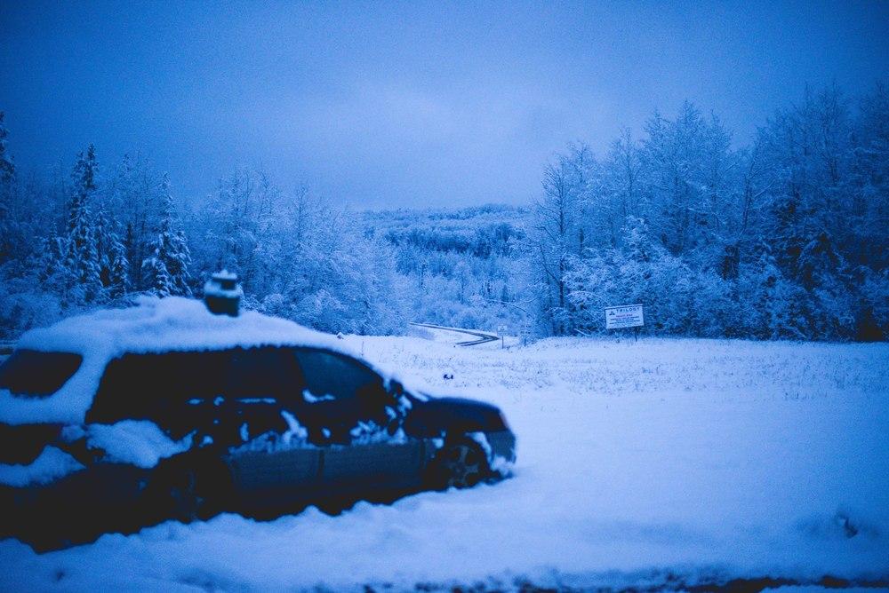 Alaska-1.jpg