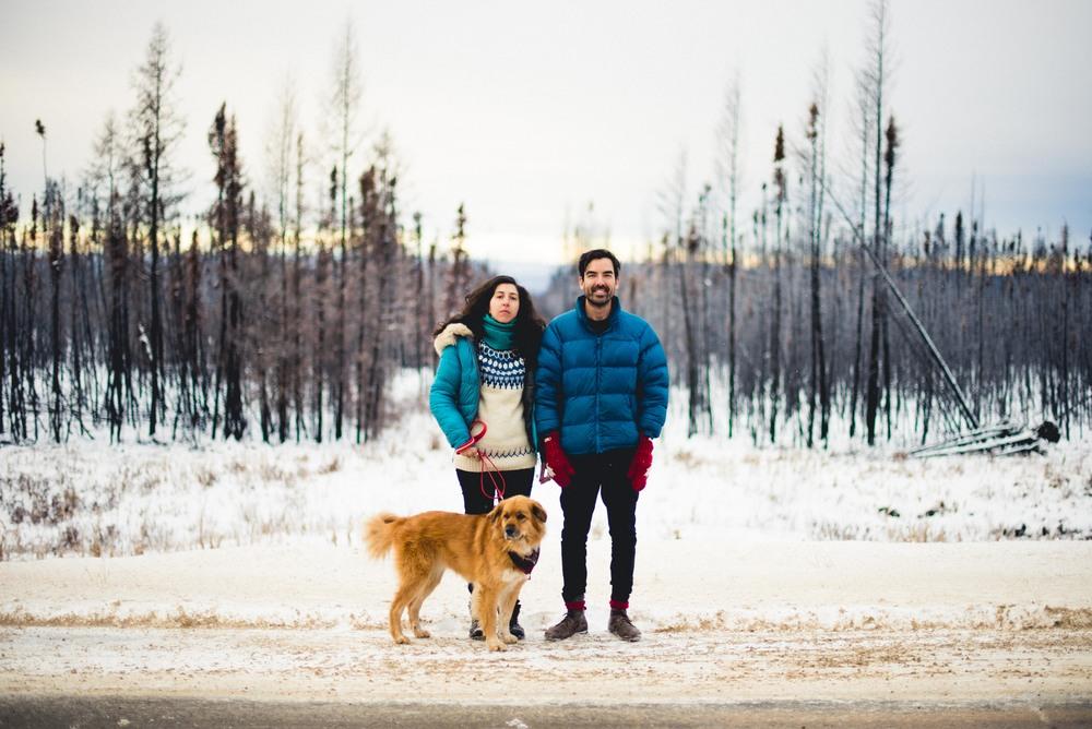 Alaska-5.jpg