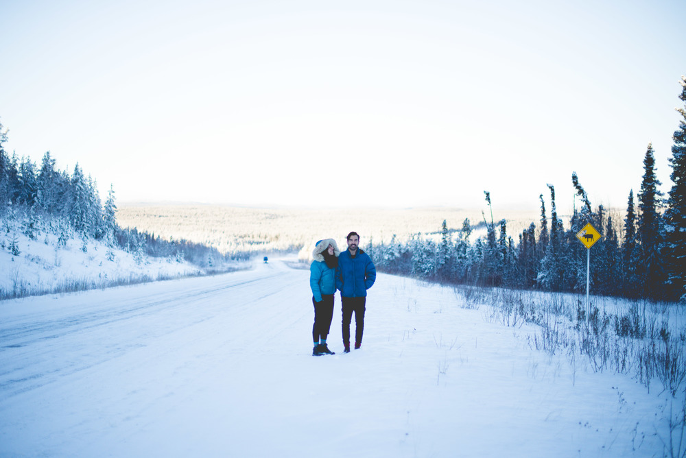 Alaska-20.jpg