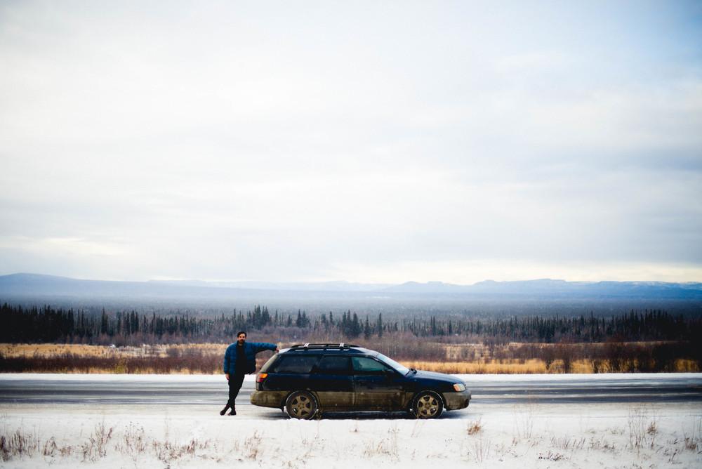 Alaska-6.jpg