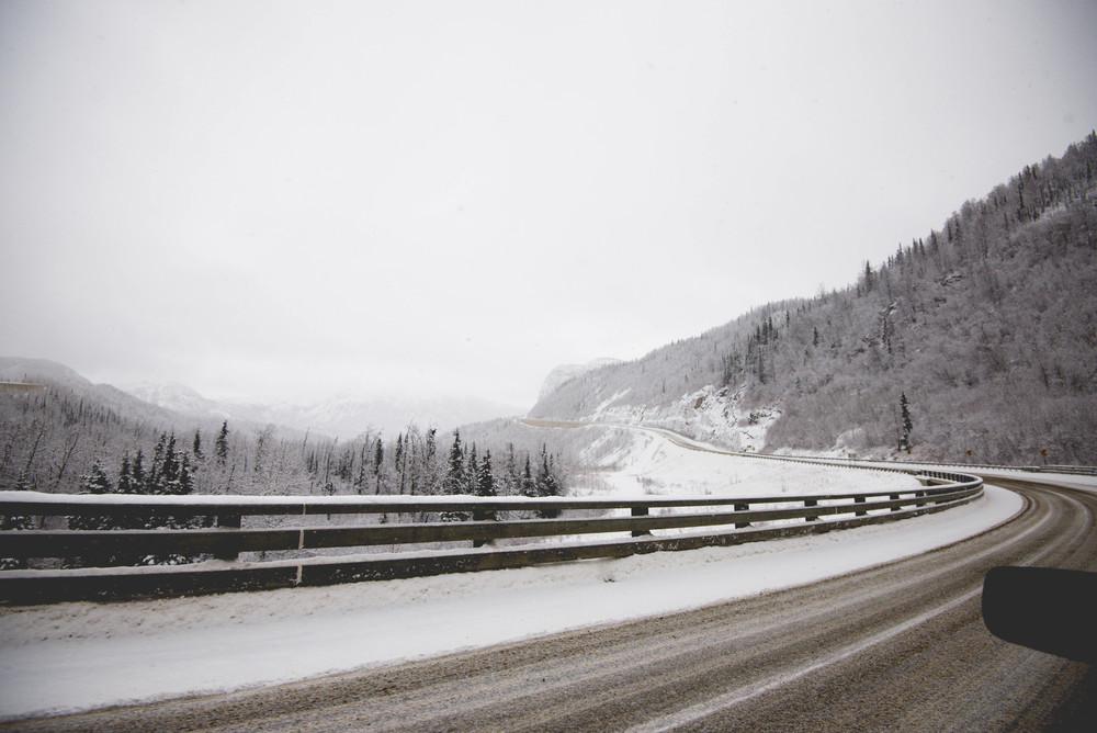 Alaska-29.jpg