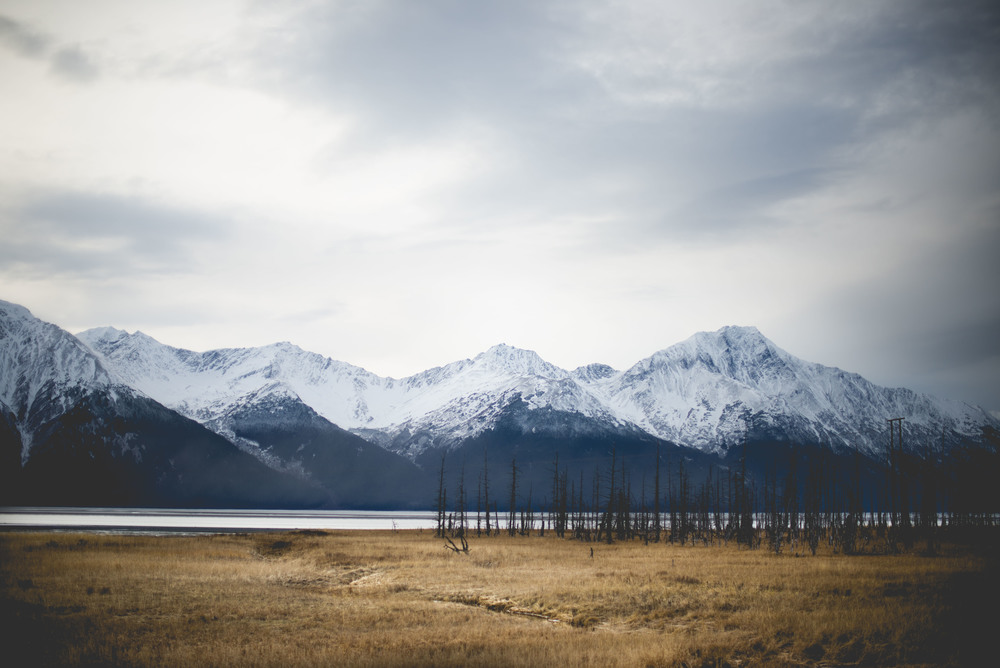 Alaska-31.jpg