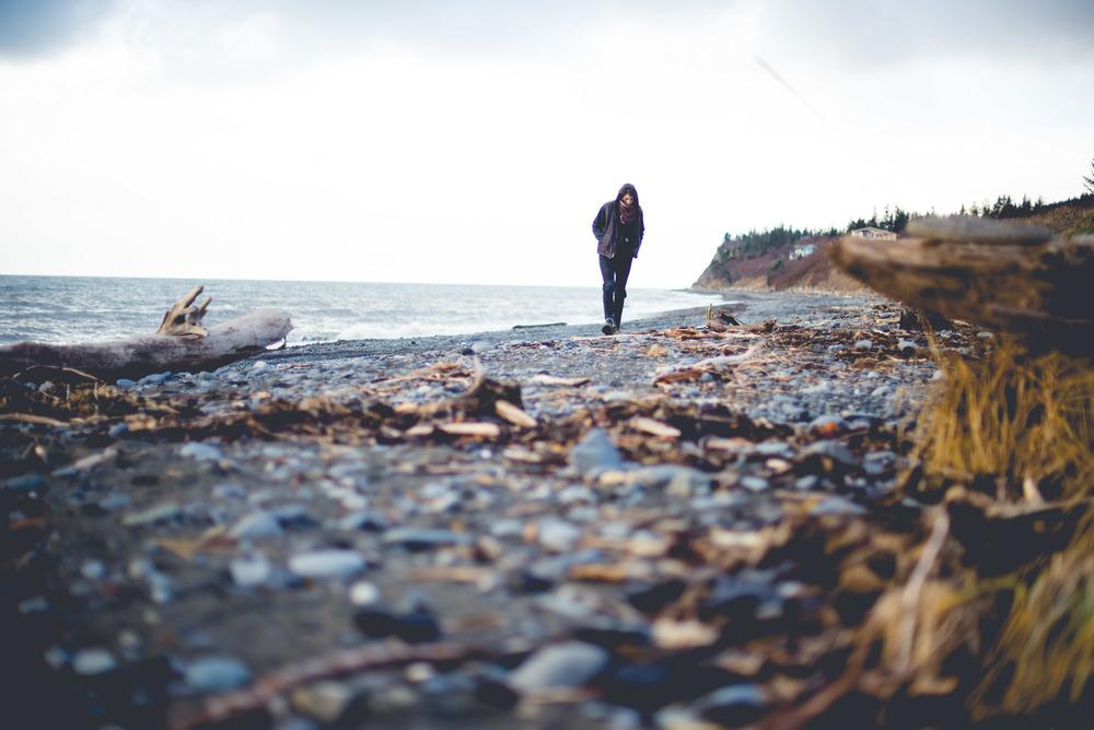Alaska-34.jpg