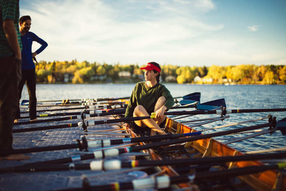 rowing-4.jpg