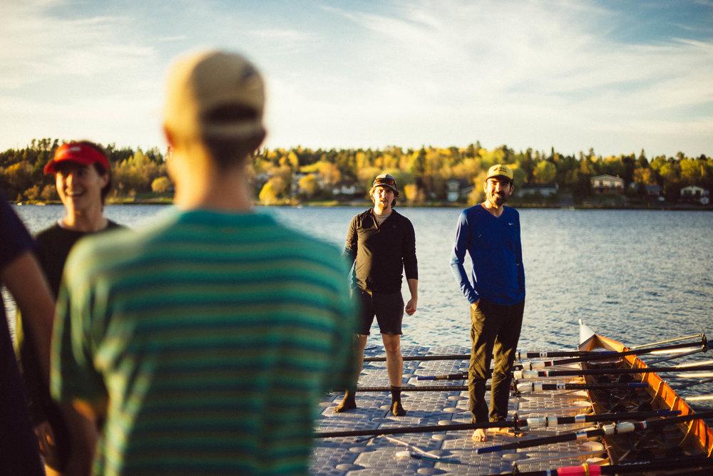 rowing-6.jpg