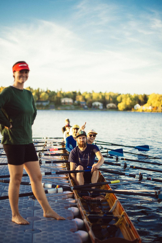rowing-7.jpg