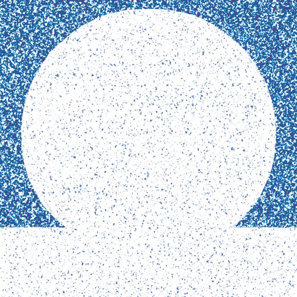 2018_007_02.jpg