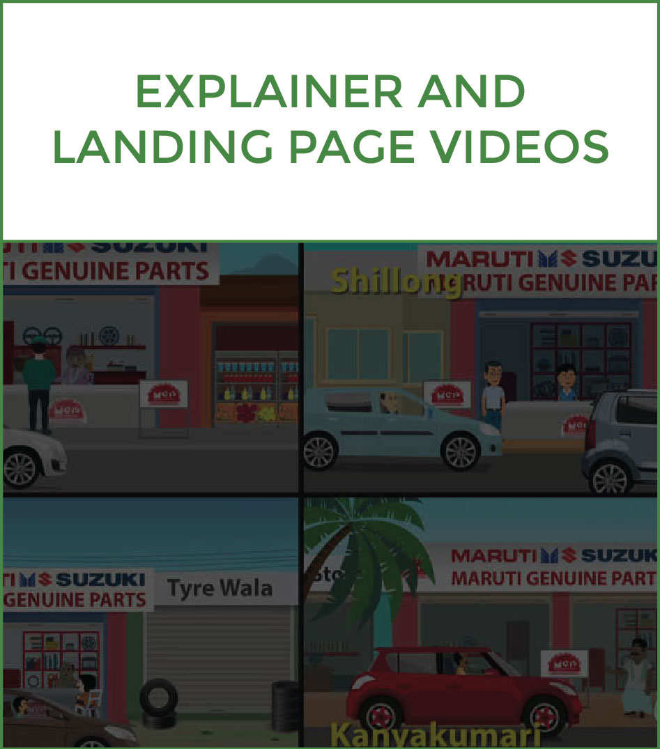 Creating attention-grabbing videos with maximum shareability