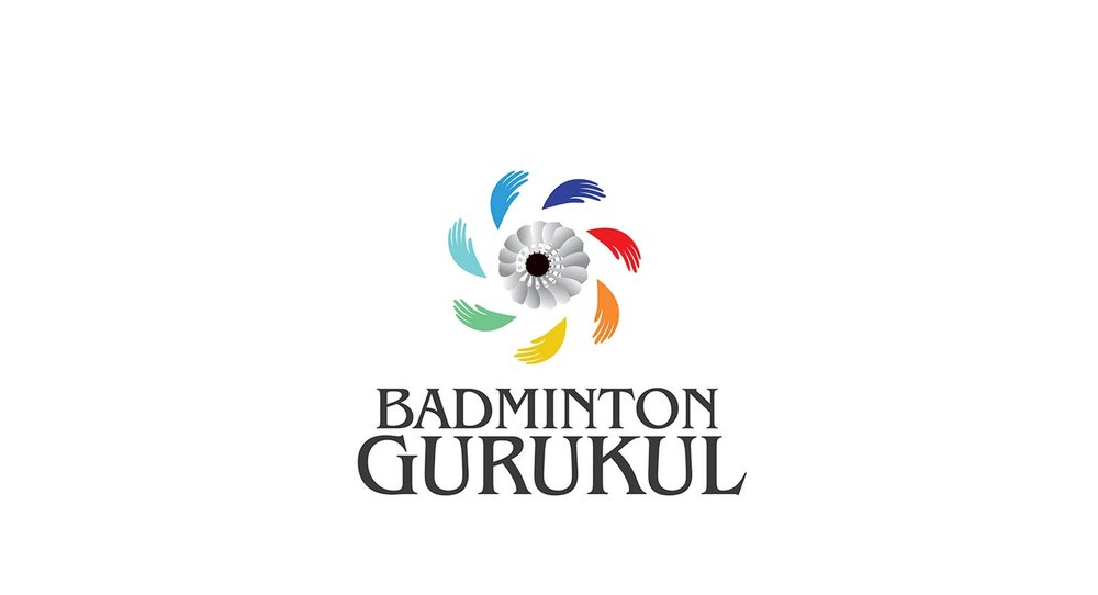 badminton group 1.jpg