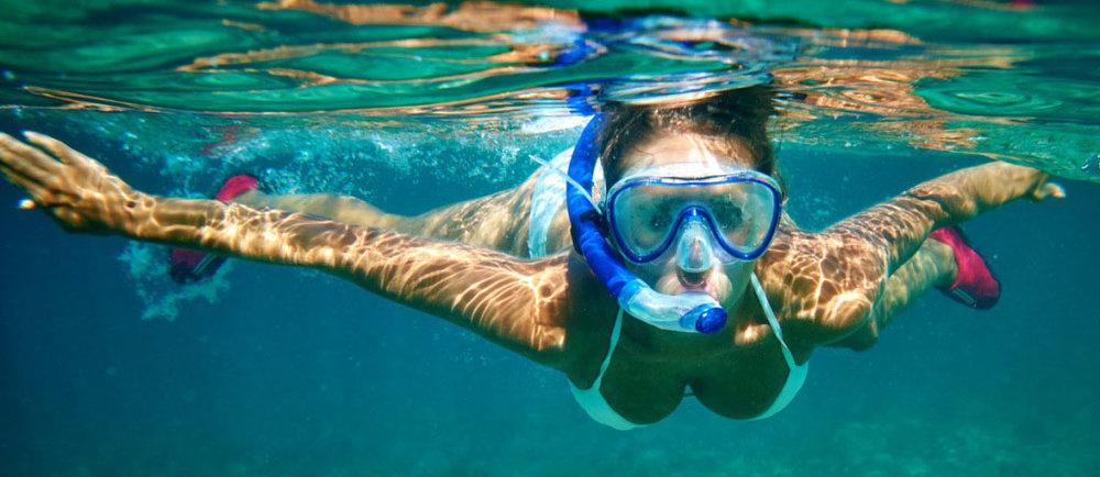 snorkeling-activities-manoas-luxury-camping-glamping.jpg