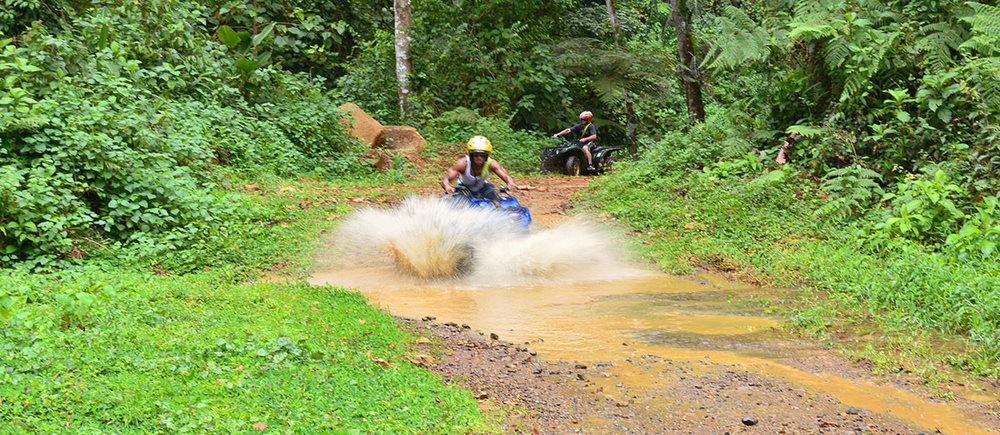 atv-activities-manoas-luxury-camping-glamping.JPG