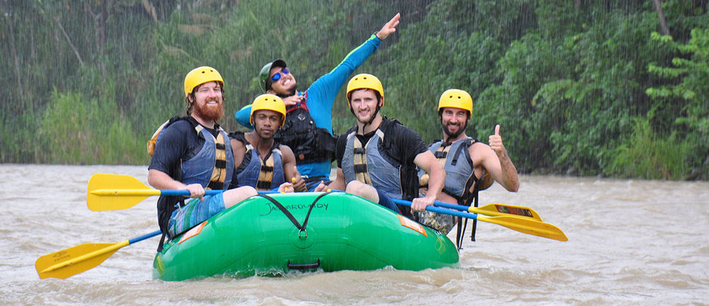 rafting-activities-manoas-luxury-camping-glamping.JPG