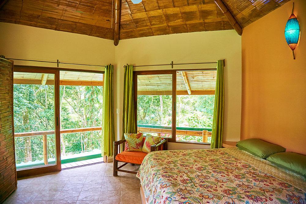 manoas-luxury-villas-colibri-master-2.jpg