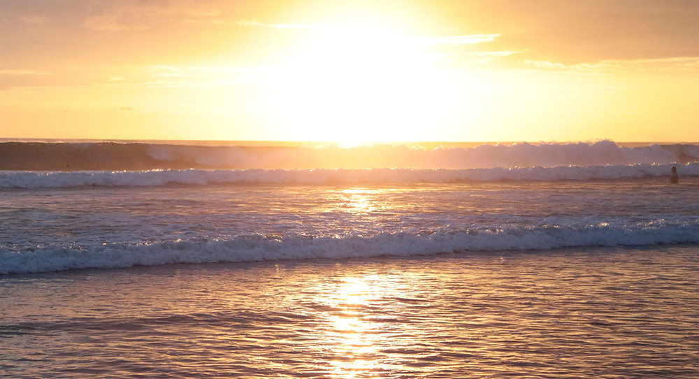 costa-rica-ballena-uvita-beach.jpg