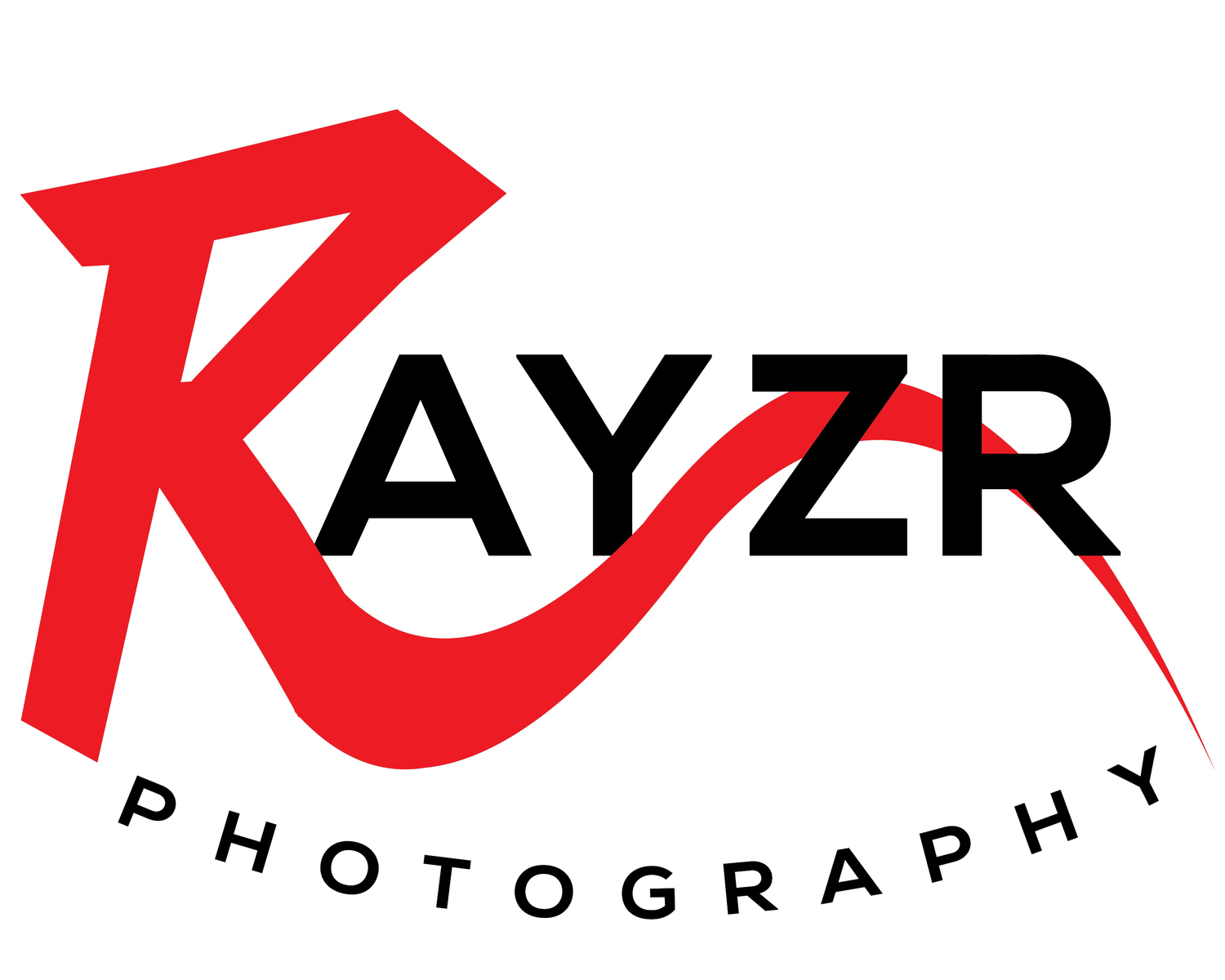 Rayzr Photography | Intimate Portraits